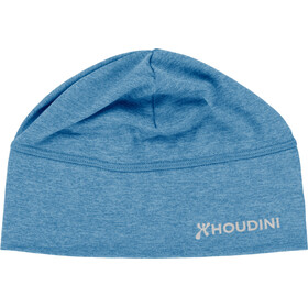 Houdini Dynamic Bonnet, tumbeling blue